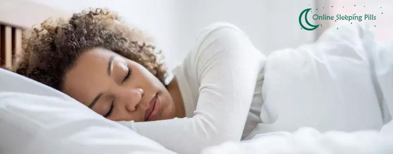 Poor Sleep Causes A Number Of Health Conditions: Can Sleeping Pills Help?
