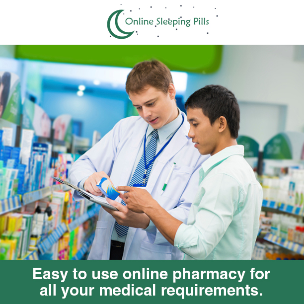 Buy Codeine Tablets Online for Immediate Pain Relief