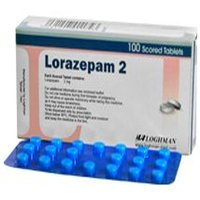 Suffering From Chronic Anxiety? Buy Lorazepam Online In The UK