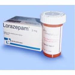 All You Need To Know Before Buying Lorazepam Online In The UK