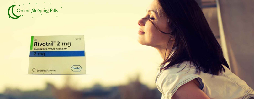 Buy Clonazepam Online To Feel More Tranquil