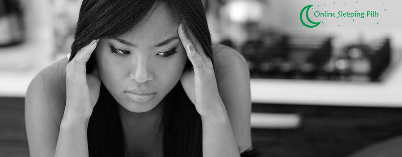Buy Pregabalin for Nerve Pain and Anxiety