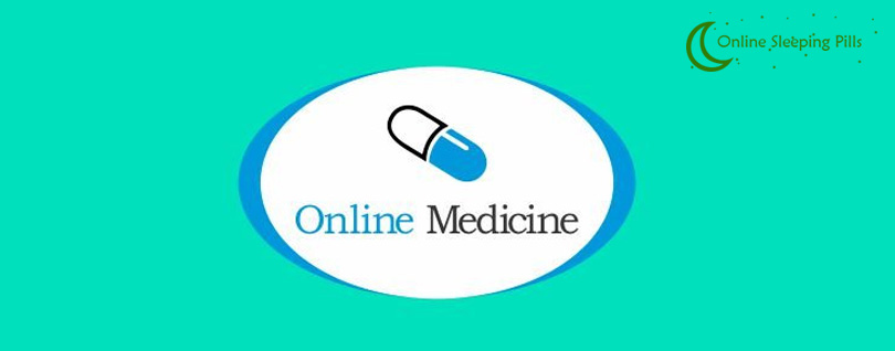 Sleeping Tablets are Available Online and Affordable
