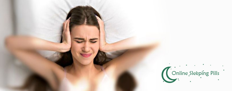 Know All About Sleep Deprivation Before Buying Sleeping Pills In The UK