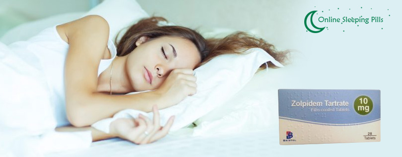 You Can Now Easily Buy Sleeping Tablets | UK Residents Offered Great Benefits Online