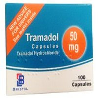 No More Pain With Tramadol 50mg Online