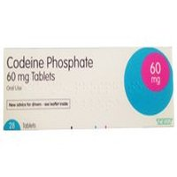 Buy Codeine Tablets Online- Read On To See Why!