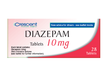 Get It Cheap! Diazepam Will Help You Sleep!